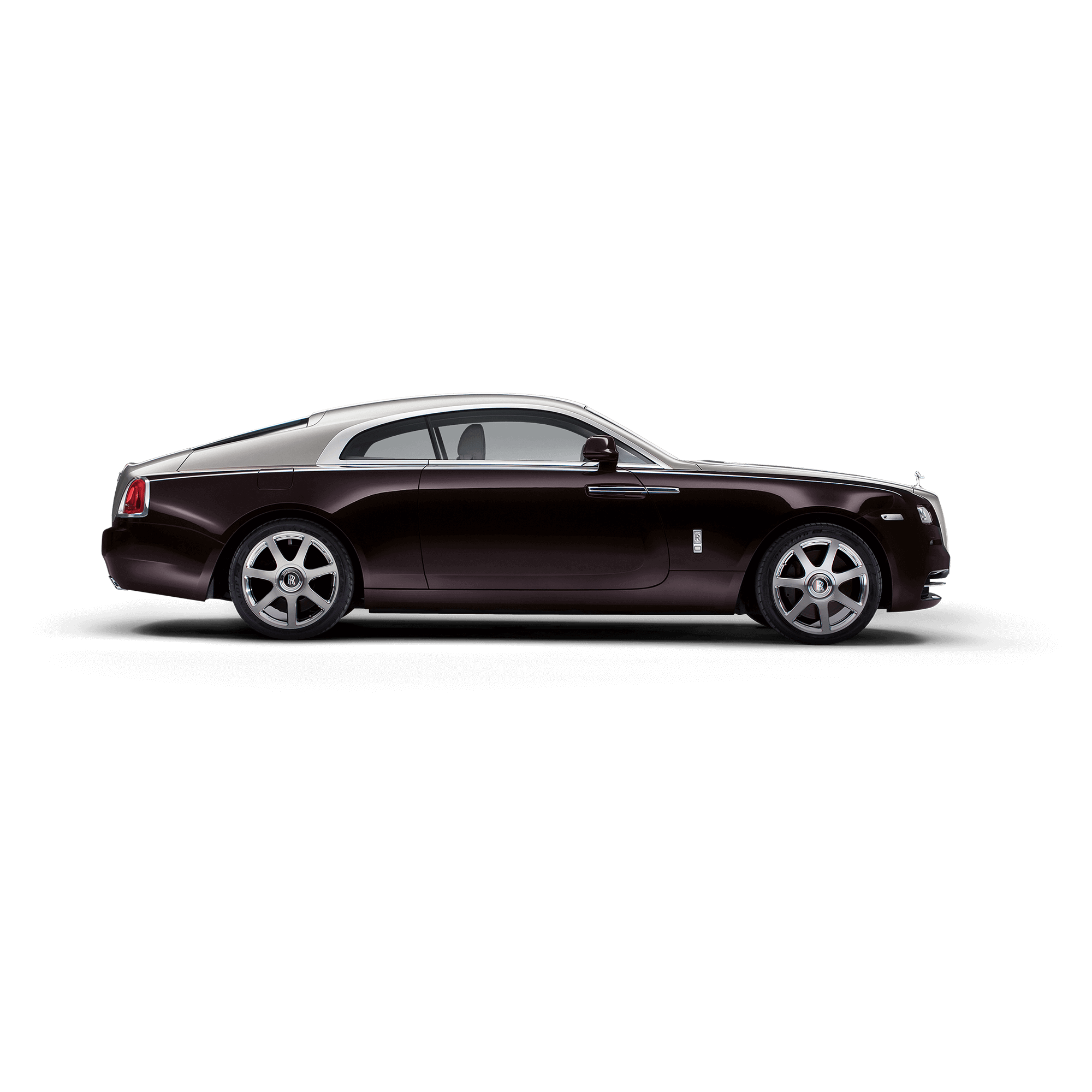 2017 Rolls Royce Wraith Camshaft: Rolls Royce Wraith Features & Specifications