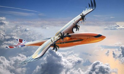 Airbus_Bird_of_Prey_concept_plane