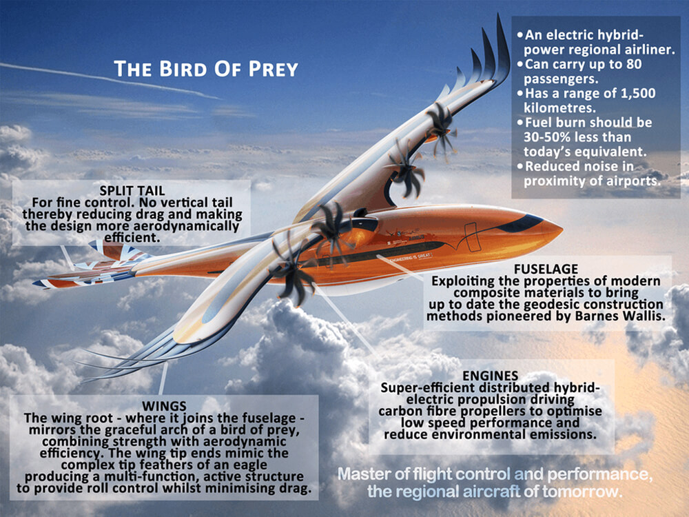 Airbus_Bird_of_Prey_plane_infographic