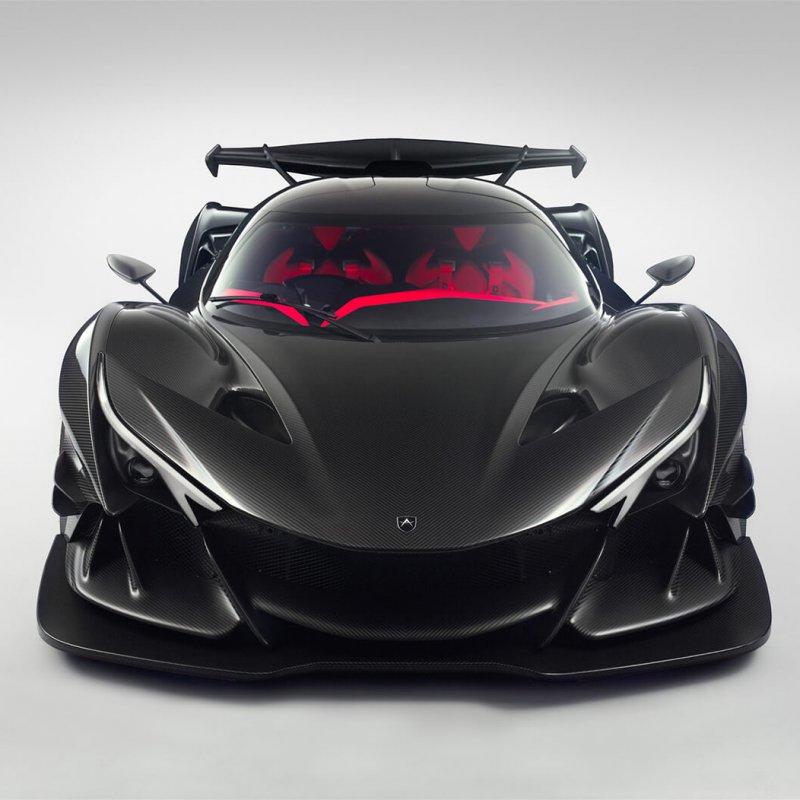 Luxury Car Brands Explore Now Billionaire Toys Com