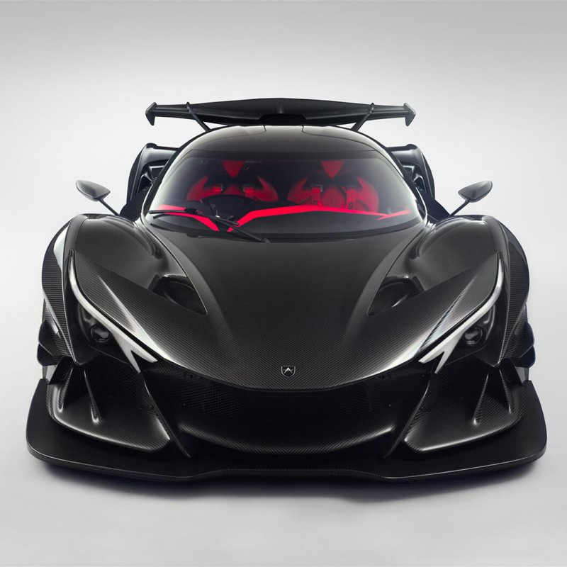 exotic car luxury brands  Luxury Car Brands - Explore Now | Billionaire Toys.com