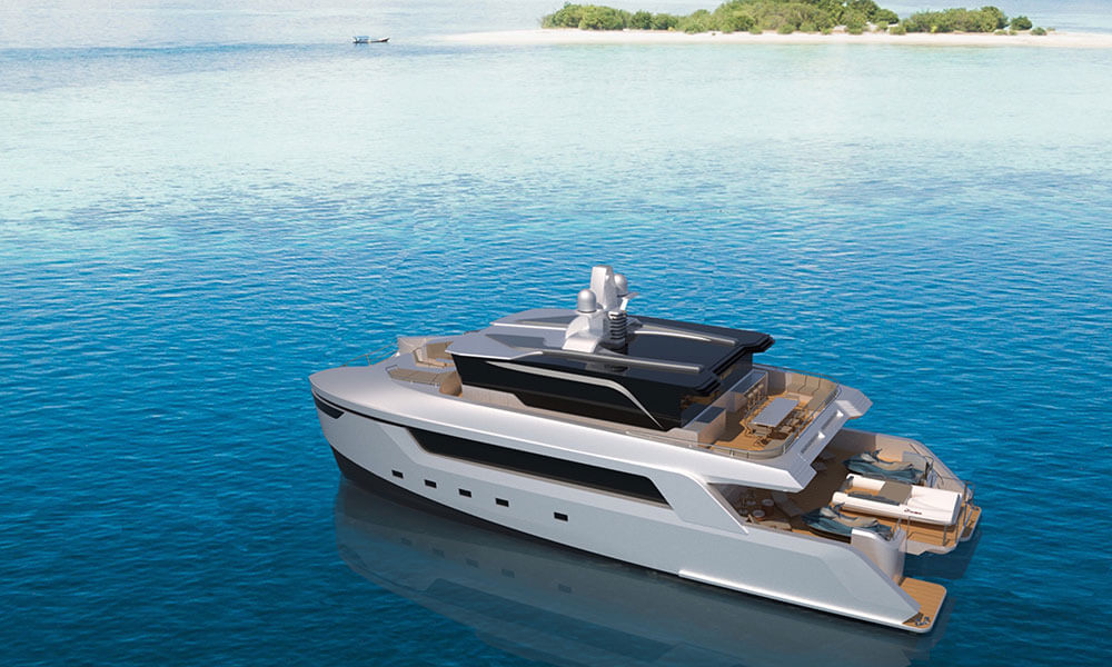 Echo-Yachts-27m-catamaran-motoryacht-design-collection-2