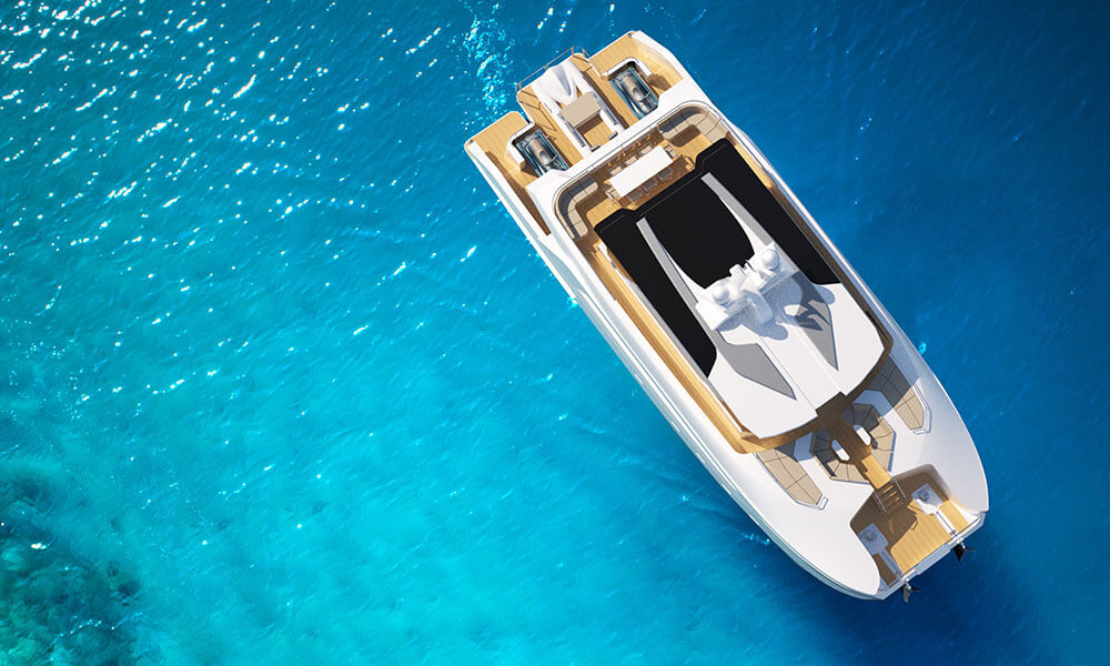 top-view-of-the-Echo-Yachts-27m-catamaran-motoryacht-design-collection