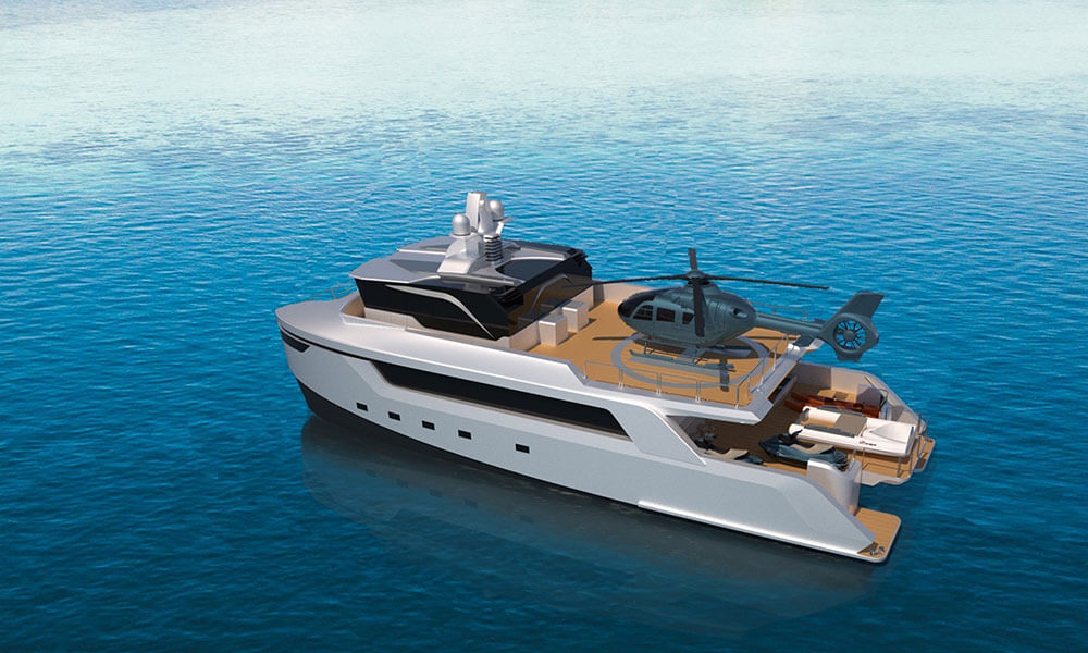 Echo-Yachts-design-collection-27m-shadow-vessel
