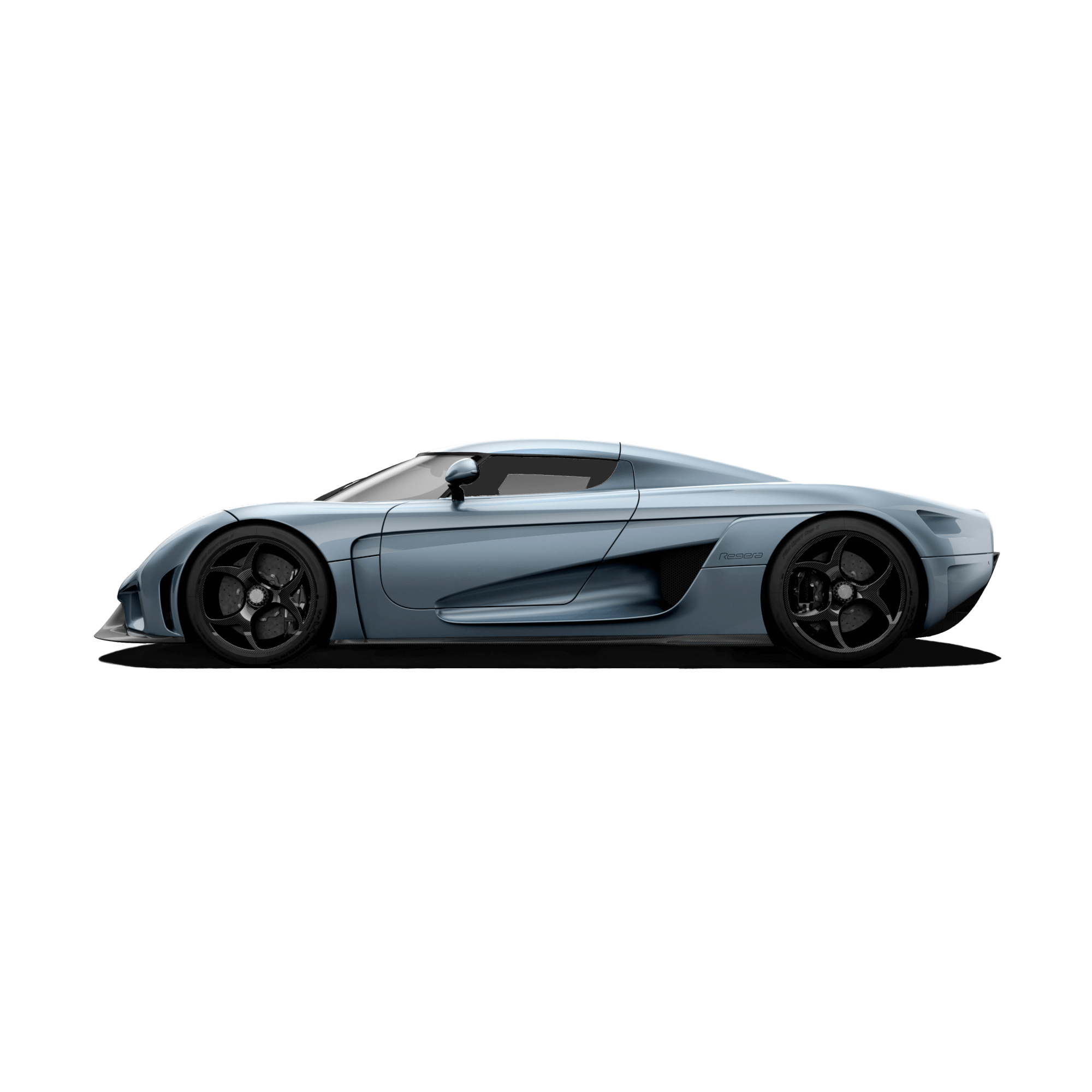 Koenigsegg One 1 >> Koenigsegg Regera Features & Specifications ...
