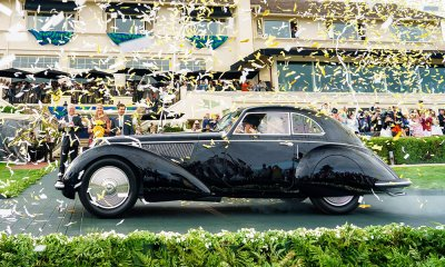 Pebble-Beach-Concours-dElegance-best-of-show