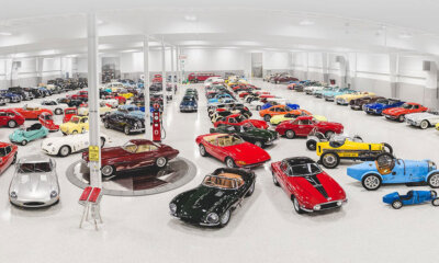 RM Sothebys Elkhart Collection