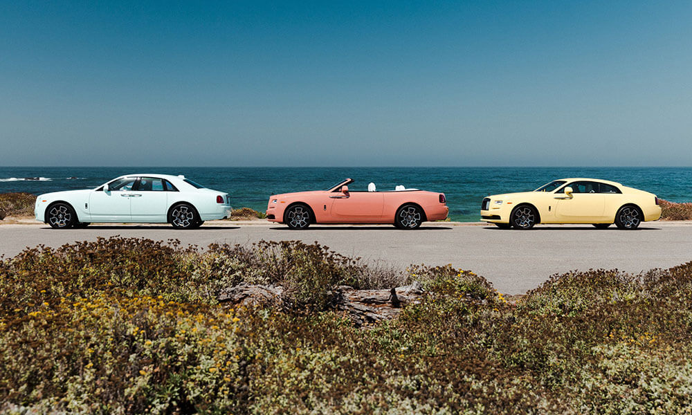 Rolls-Royce-Pebble-Beach-Pastel-Collection