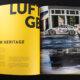 The Luft Book V2 Luftgekuhlt Bicester