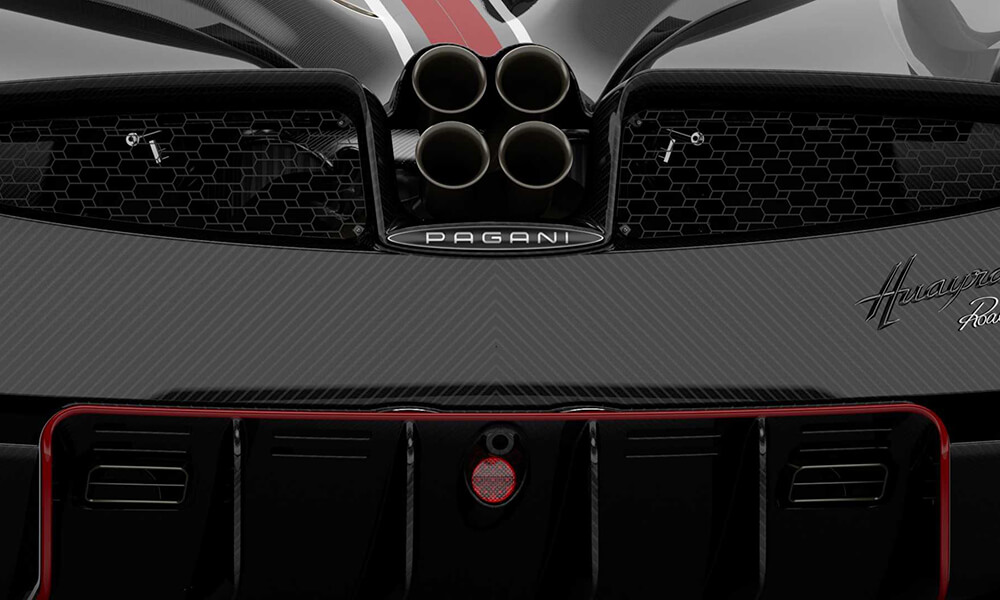 huayra-roadster-bc-6-tip-exhaust
