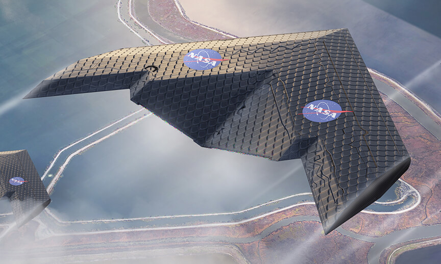 nasa-mit-shape-shifting-airplane-wing