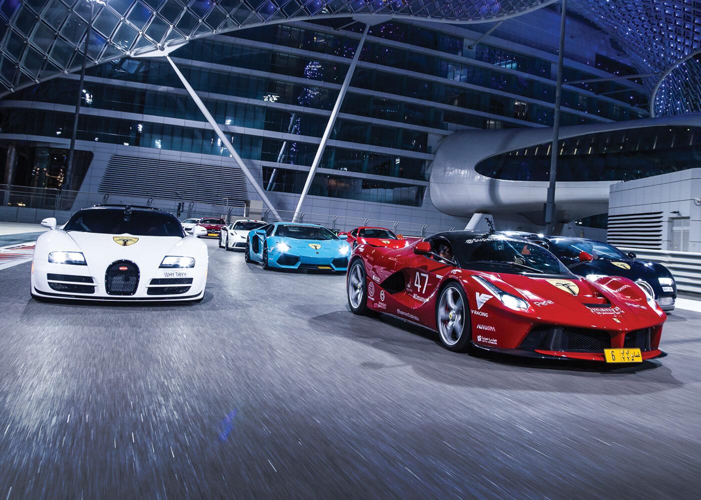 supercars-club-02-1